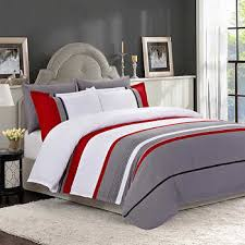 bedding sets costco