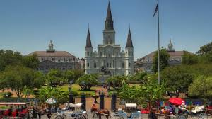 Louisiana natural attractions images New orleans louisiana travel guide must see attractions jpg