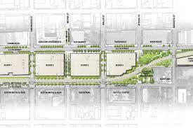 capital metro approves endeavor u0027s plan for plaza saltillo