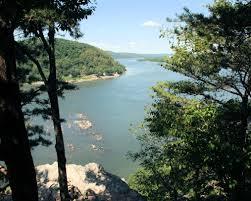 Pennsylvania rivers images Most pennsylvania evacuees return as river recedes jpg