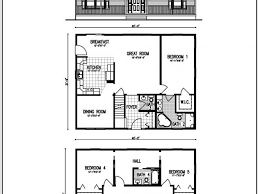Philippine House Floor Plans by Download 2 Storey Apartment Floor Plans Philippines