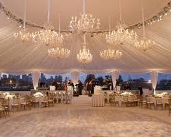 affordable wedding venues in michigan best wedding reception venues gallery
