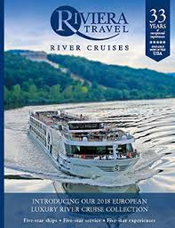 home riviera river cruises