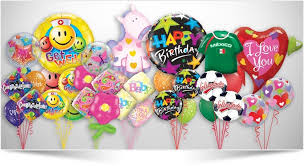 balloon deliveries balloon deliveries party favors ideas