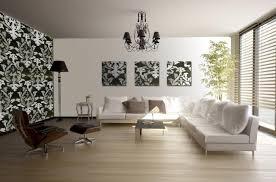 modern wallpaper for living room seoegy com