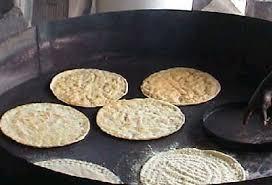 cuisiner manioc manioc bien acheter bien cuisiner le manioc sur gourmetpedia