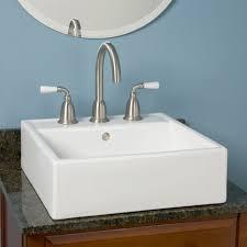 Condo Bathroom Ideas Colors 57 Best Small Condo Bathroom Desperate Need Of Update Fix Images