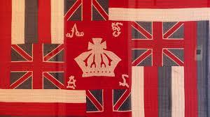 Hawaiian Flag Honolulu U2013 No Idle Hands Here