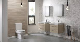 fitted bathroom furniture ideas fascinating fitted bathroom cupboards for your fitted bathroom