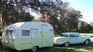heintz designs vintage trailer restorations heintz designs