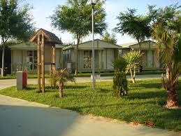 camping bungalows el faro conil de la frontera spain booking com