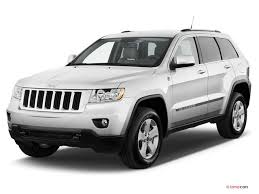 2012 jeep grand horsepower 2012 jeep grand prices reviews and pictures u s