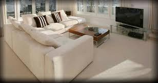 decor enjoyable your home flooring wih white cozy masland carpet
