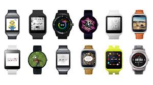 best smartwatch for android phone best smartwatch 2018 reviews buying advice tech advisor