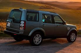 land rover discovery exterior used 2014 land rover lr4 for sale pricing u0026 features edmunds