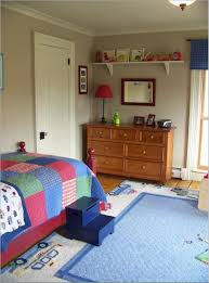 room painting ideas for men simple bedroom room colors for guys