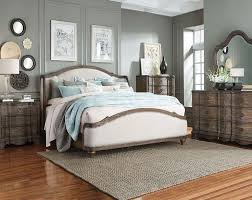 quilted headboard bedroom sets upholstered headboard bedroom sets for best 25 white ideas on