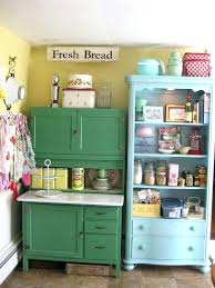 vintage decorating ideas for kitchens retro decorating ideas vintage kitchen decorating ideas colorful