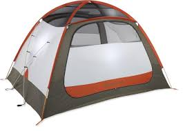 Murray Tent And Awning Rei Co Op Base Camp 6 Tent Rei Com