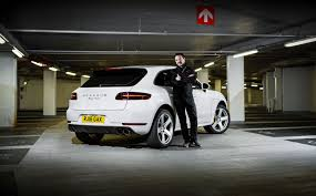 old hatchback porsche porsche macan turbo 2017 long term test review by car magazine