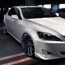 modified lexus is250 index of store image data wheels velgen vmb5 vehicles lexus matte