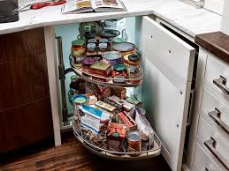 Creative Kitchen Storage Ideas How To Add Storage To A Kitchen Zillow Digs