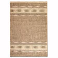 Laminate Floor Rugs Rug Cozy Rug Pad Home Depot For Inspiring Floor Accessories Ideas