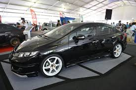 honda civic 2016 black black honda civic mugen si black honda pinterest black honda