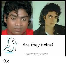 Funny Confused Memes - are they twins via confused aatma funniest page in india declared