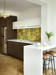 cuisine petit espace ikea amenagement petit espace ikea trendy amenager une salle de