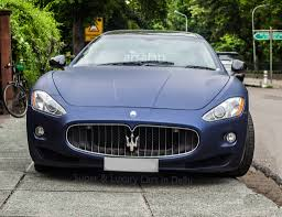 maserati delhi arsalan u0027s photography u0027s most interesting flickr photos picssr
