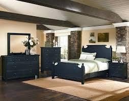 reflections bedroom set bassett bedroom sets bedroom collection by vaughan bassett