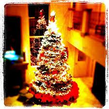 christmas party dj los angeles dj sam house los angeles dj sam house