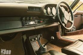 old porsche interior sales debate why is the porsche 911 sc not a more sought after