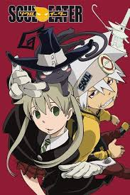 Halloween Drawing Challenge Soul Eater Amino Soul Eater Anime Amino