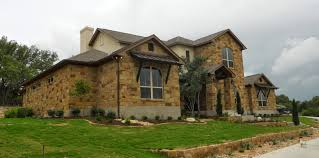 german house plans texas hill country german house plansyle ideas porches 28317hj