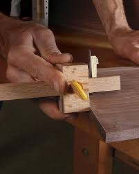 fine woodworking magazine subscription woodworking workbench