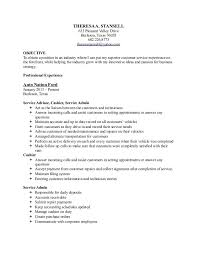 Monster Com Resume Samples by Cna Resume Template Entry Level Cna Resume Examples Objective