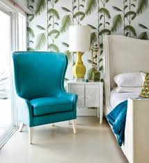 Teal Accent Chair by Mint Accent Chair Militariart Com