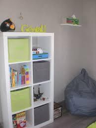armoire chambre enfant ikea armoire enfant ikea meuble pax with et chambre bébé mobilier notre