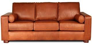 Aniline Leather Sofa Sale Analine Leather Sofa Aniline Leather Sofa Care Brightmind