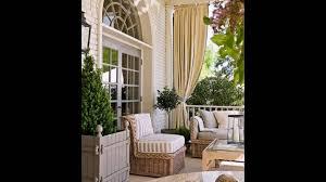 sch co balkone groß balkonmöbel kleiner balkon zeitgenössisch die küchenideen