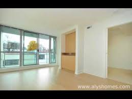 1 Bedroom Plus Den Meaning New One Bedroom And Den Condo In Vancouver Brought To You By Aly