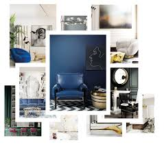 Interior Blue Insplosion The Best Interior Design Tools For Inspiration