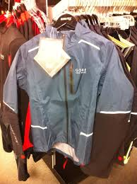 gore tex winter cycling jacket village cycle center gore bike wear fall winter apparel has