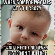 Property Management Memes - pin by frances scott on lmao pinterest property management