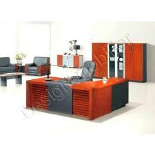 bureaux moderne bureaux modernes design velove me