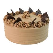 gourmet cakes chocolate cake j edwards gourmet chocolates