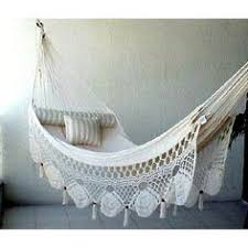 hammock in a playroom or reading cubby yes please live in