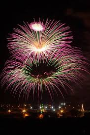How To Light Fireworks Best 25 Fireworks Photography Ideas On Pinterest Sparklers